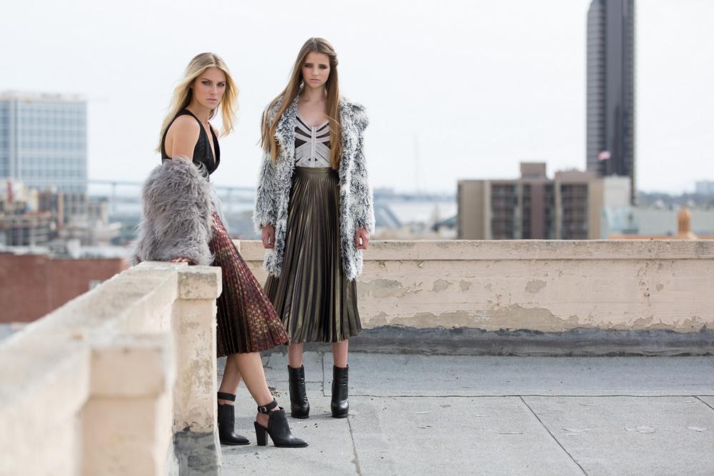 kylie-sig-fashion-photos-012