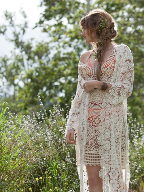 kylie-sig-fashion-photos-014